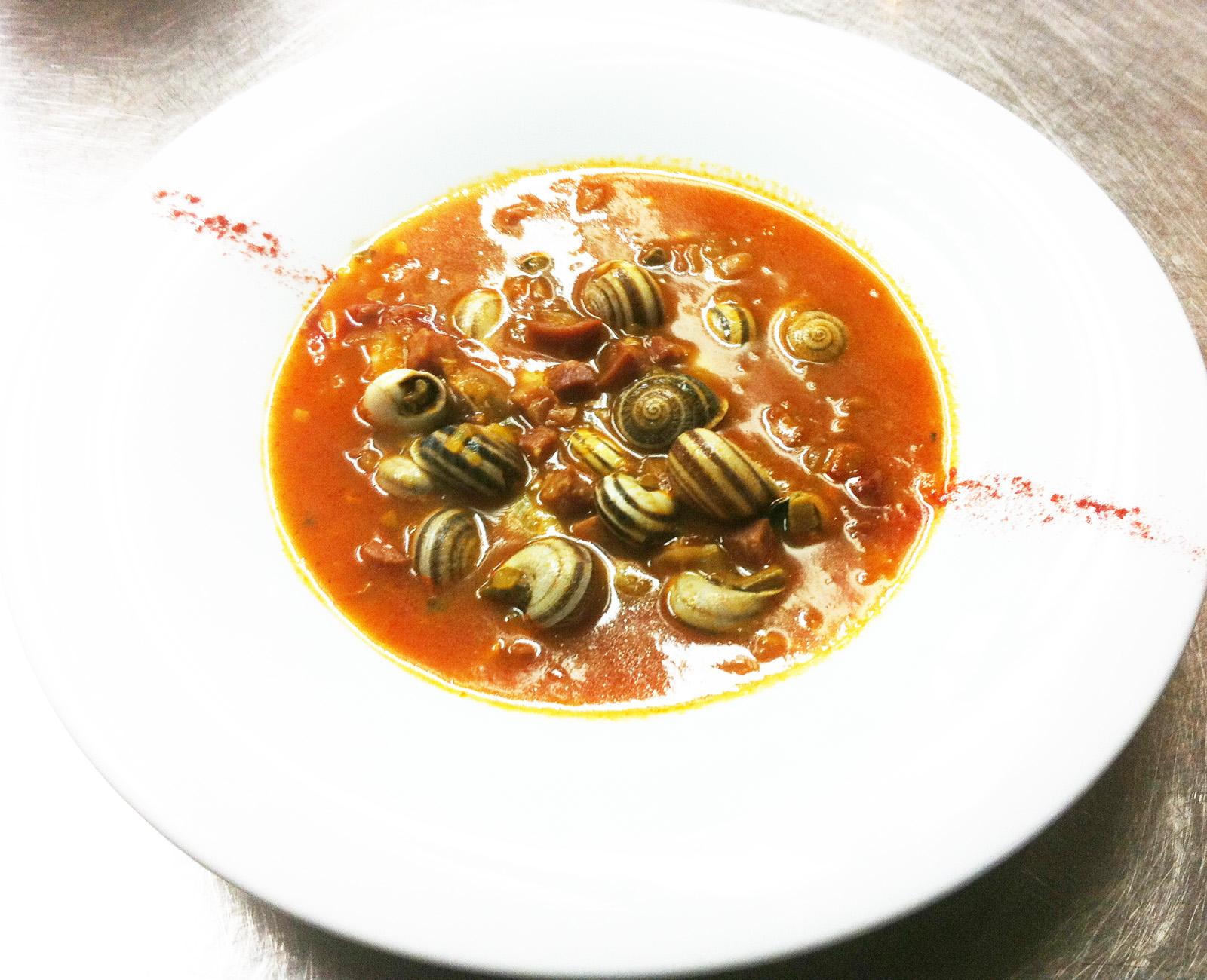 arrocerialavalenciana-caracoles-en-salsa