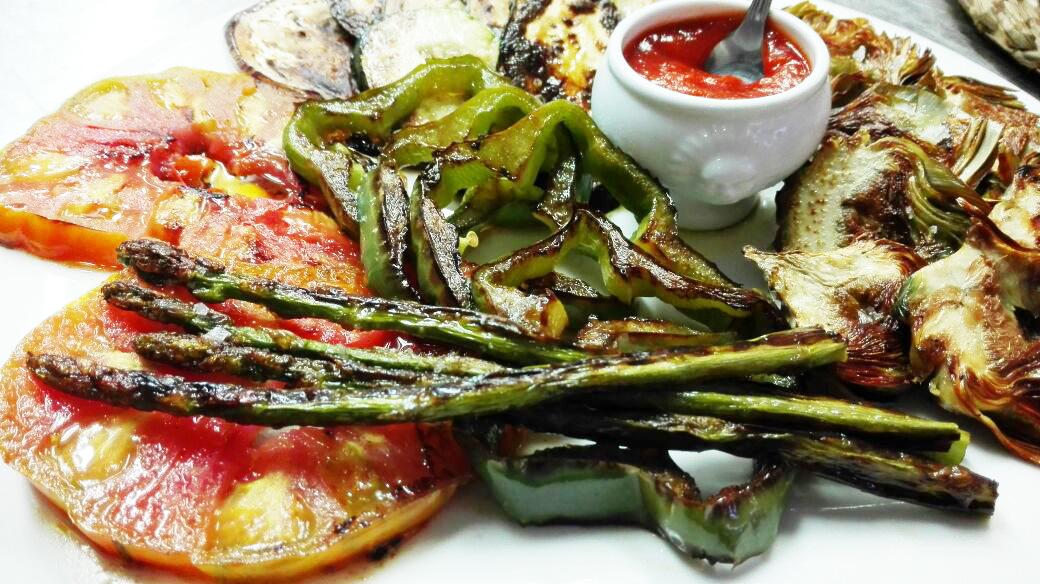 arrocerialavalenciana+parrillada+verduras