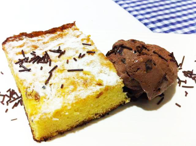 arrocerialavalenciana+tarta+santiago