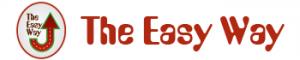 Logo-The-Easy-Way-Valencia-cabecera