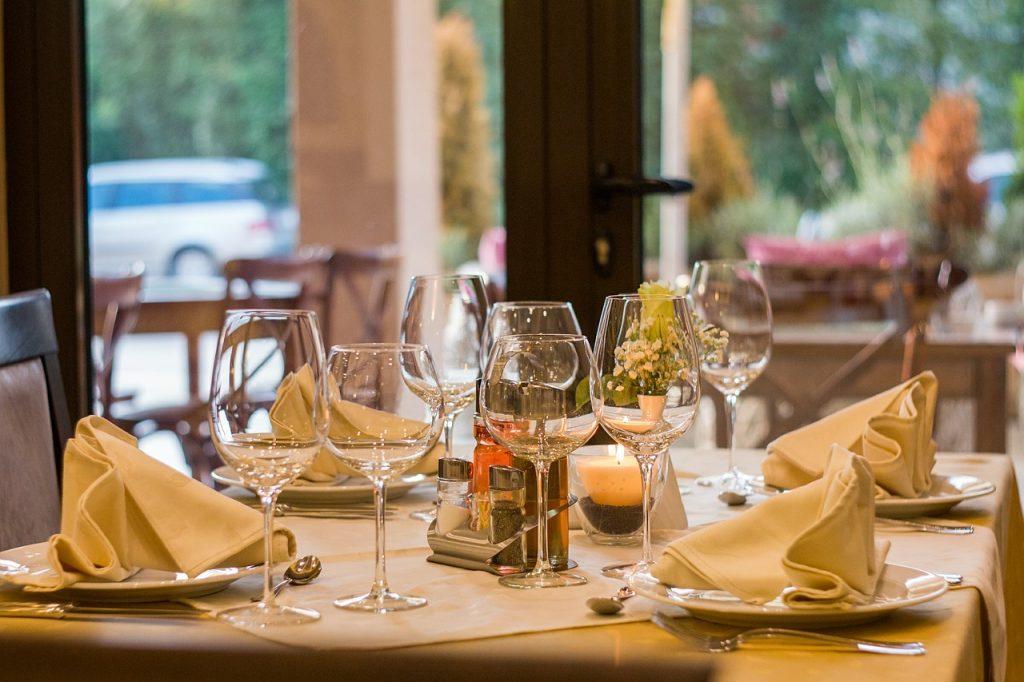 Cuina-Oberta-Restaurant-Week