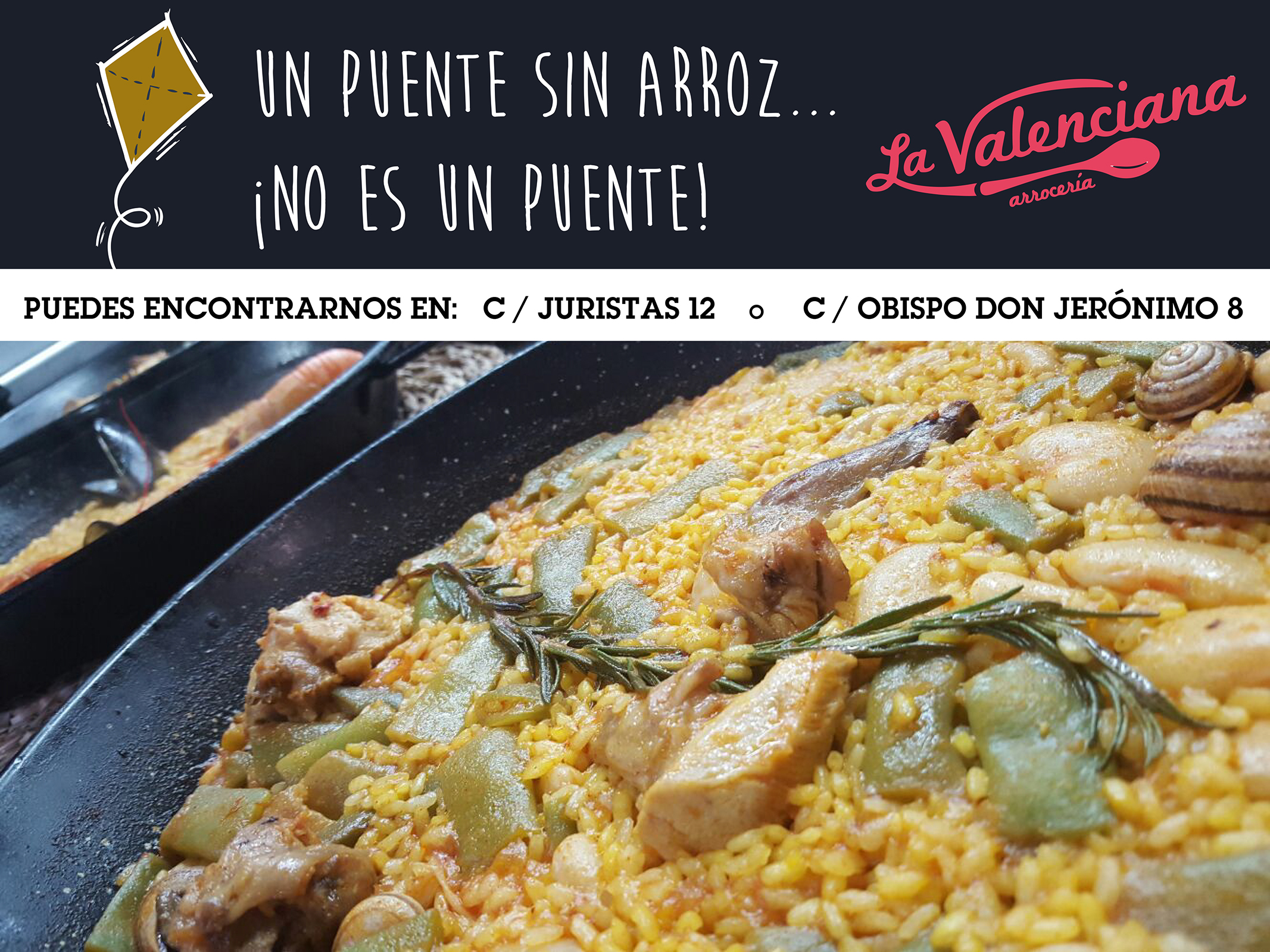 Arrocería-La-Valenciana-Restaurante-de-Cocina-Mediterránea