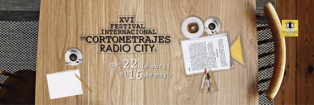 festival cortos 2016 radiocity
