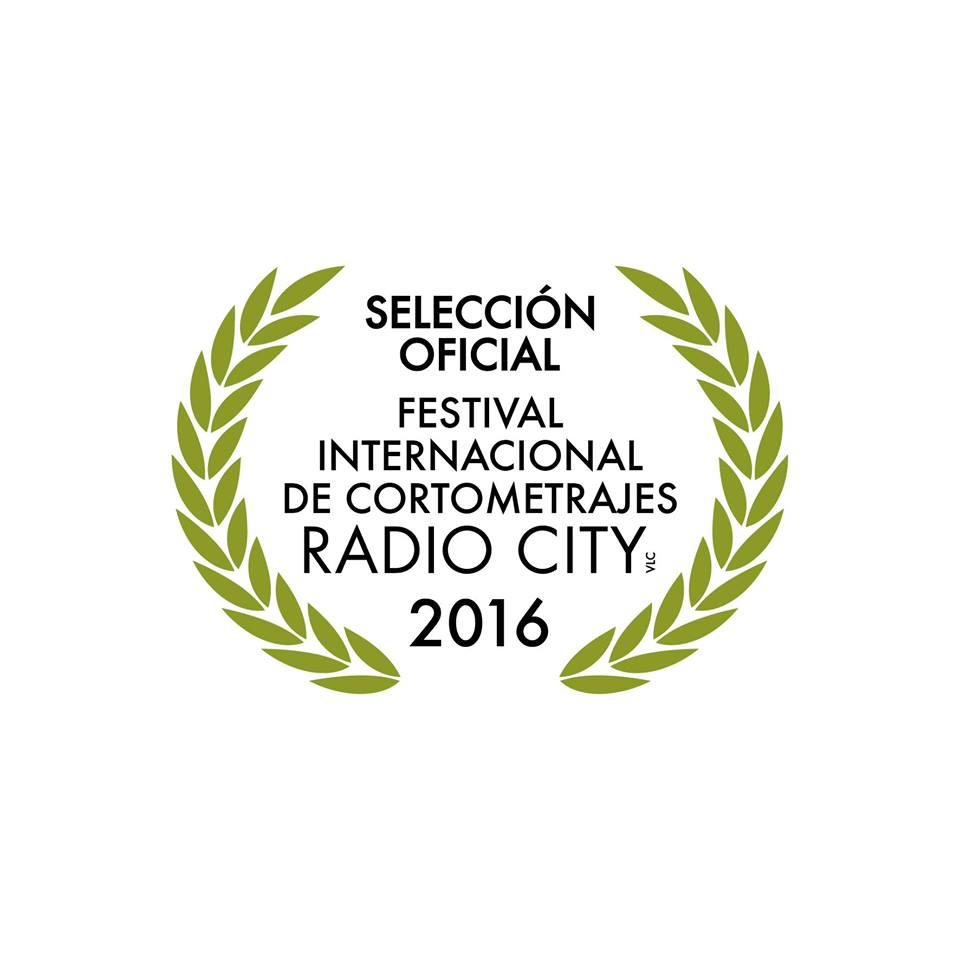 selección-oficial-festival-internacional-coretimetrajes
