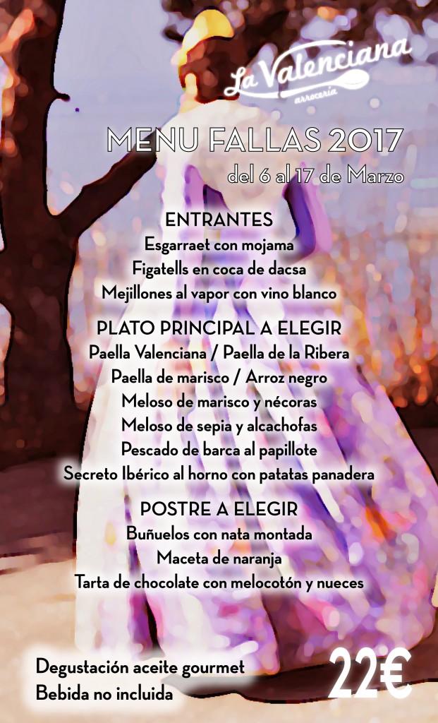 menu-arrocerialavalenciana-fallas-2017