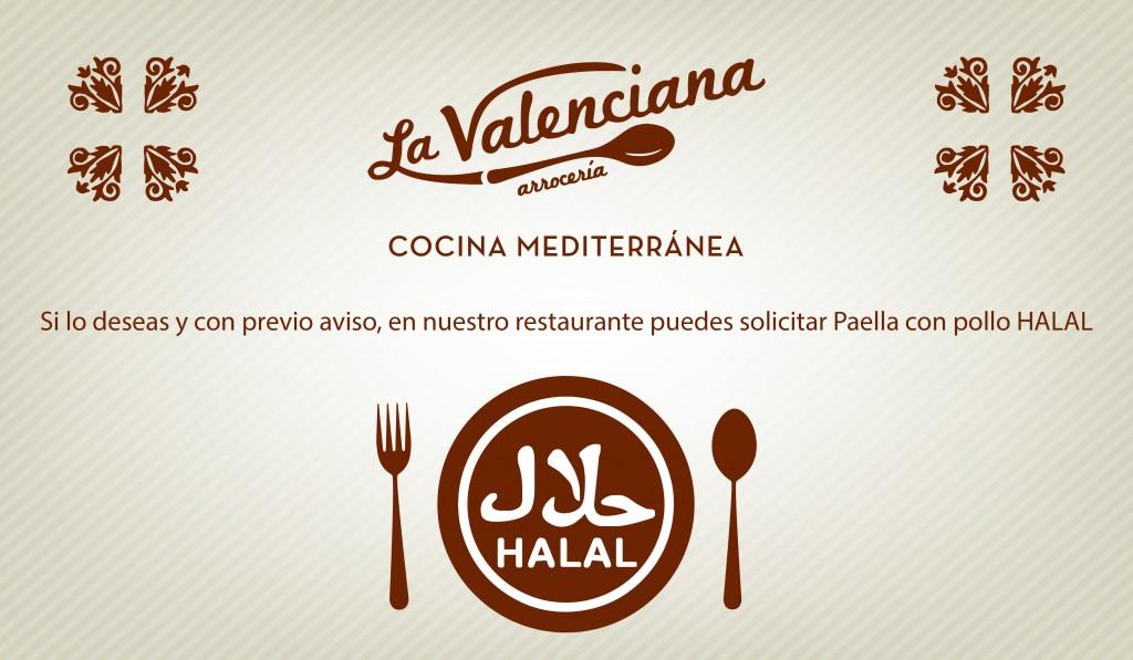 arrocerialavalenciana-cocina-mediterranea