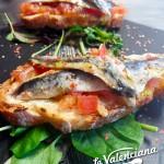 arroceria-la-valenciana
