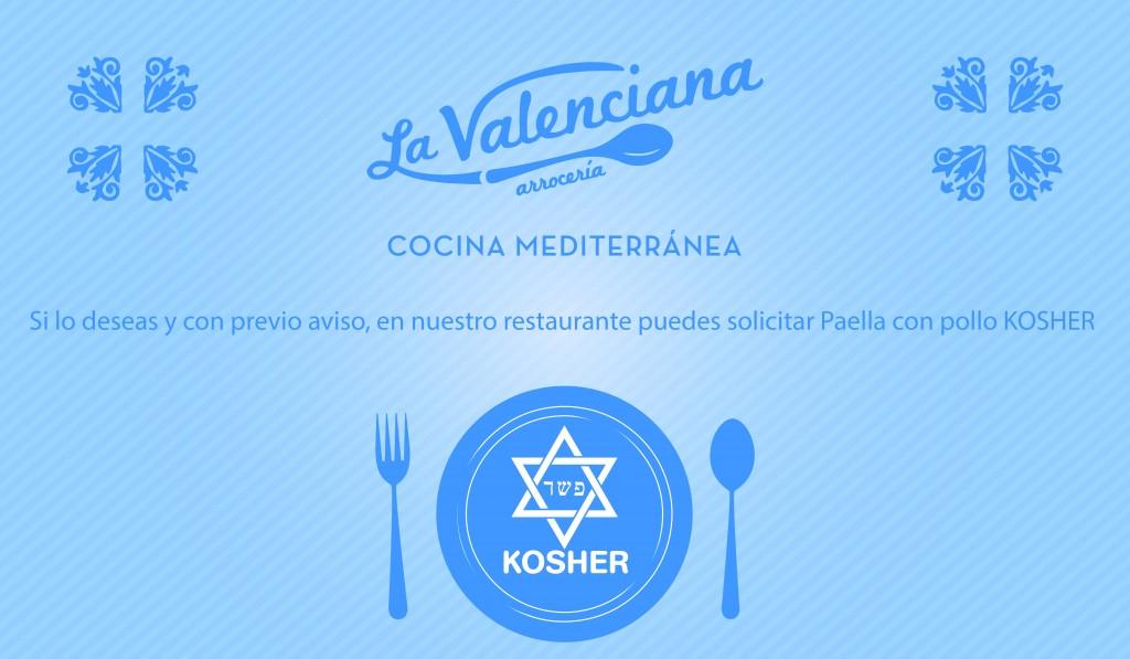 arroceria-la-valenciana-cocina-mediterranea
